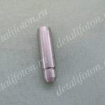 Втулка клапана Фотон (Foton)-1039/1049С (направляющейся клапана впуск/выпуск) E049301000023