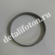 Втулка игольчатого подшипника 2-й передачи Фотон-1099 1701309-11