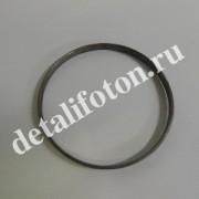 Втулка игольчатого подшипника шестерни 3-й передачи FOTON-1099 1701348