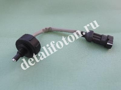 датчик воды топливного фильтра 31943-45700