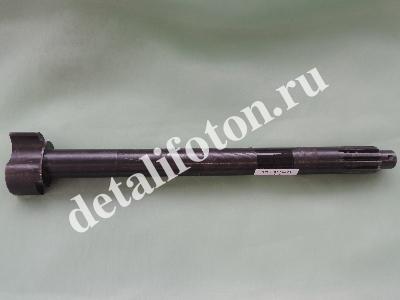 Кулак разжимной задний Фотон (Foton)-1051 правый (3502102-HF16030FTB)