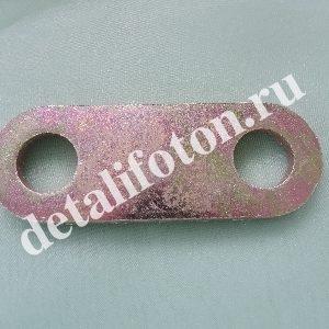 пластина-серьги-1051-1103629200057.