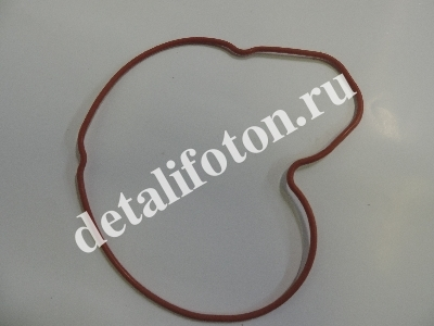 прокладка-помпы-1039-49С-Е049351000002