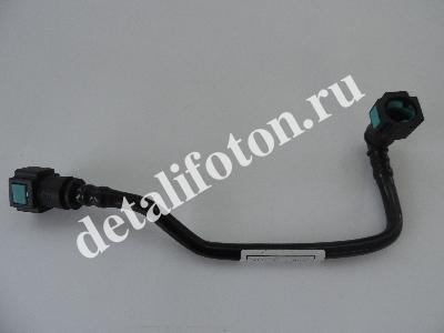 Трубка топливная (насос-сепаратор) 5273267 ISF3.8 CUMMINS