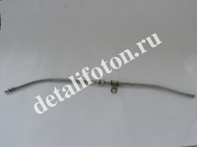 трубка-щупа-уровня-масло-1049А-Т4126х088.