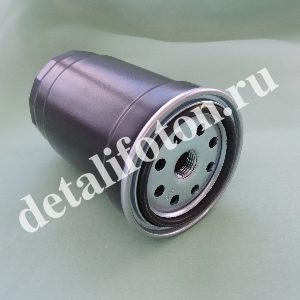 Фильтр топливный ГОТ Фотон (FOTON)-1049A/1069/1099 PF3185