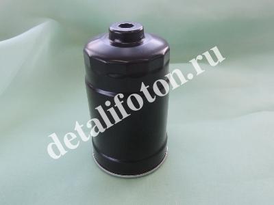 фильтр-ГОТ-PF3185