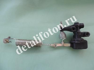 Kranklapan-regulyator-zadnego-tormoznogo-kontura-FOTON-FOTON-103949C-1103935600185