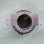 Муфта выключения сцепления Фотон( Foton)-1049A с выжимным подшипником 1602130-108F