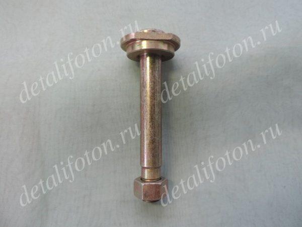 Палец ушка передней рессоры Фотон (Foton) -1039 1102229200047
