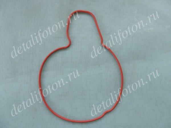 Прокладка (уплотнительное кольцо) водяного насоса Фотон (Foton)-1039/1049С E049351000002