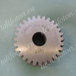 Шестерня привода компрессора Фотон (Foton)-1049А/1069/1099/1138 T3117C151