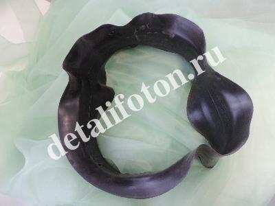лента-ободная-флипер-6.50-8.25-R-15