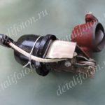 Горный тормоз ФОТОН (FOTON) Ollin 1041 1104935000019