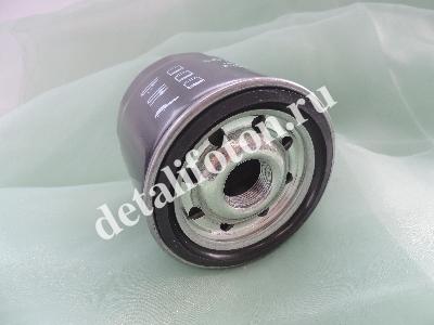 Фильтр масляный Фотон (Foton)-1089 Евро-3 (JX1008A)