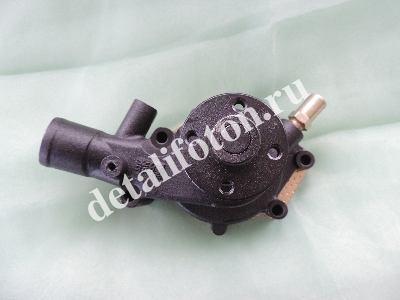 Насос водяного охлаждения (помпа) Фотон (Foton) -1089 4100ZL-11B2.08.100