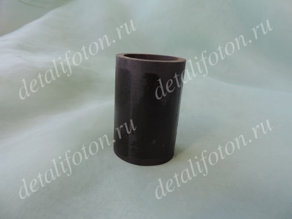 Патрубок от водяного насоса к корпусу термостата Фотон (Foton)-1049A/1069/1099 T33854114