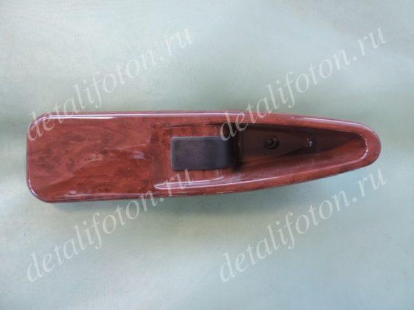 Ручка двери внутренняя правая Фотон (Foton)-1099 1B24961200119