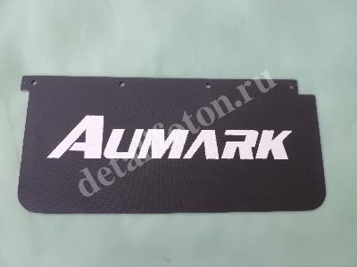Брызговик передний правый Фотон (Foton)-1051/1061 Aumark 1B18084300155