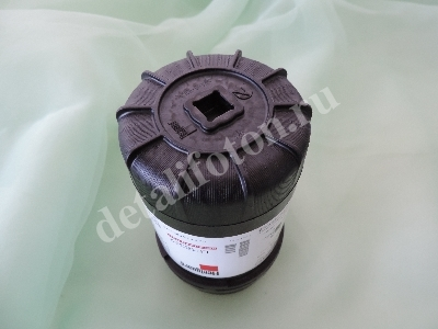 Фильтр масляный оригинальный Фотон(Foton)-1051,1061 J5262313A2076