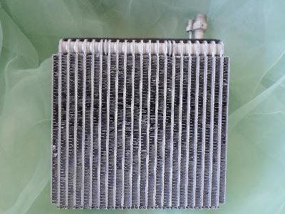 Испаритель кондиционера Фотон (Foton)-1039Aumark/1049C 1B18081200010