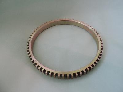 Кольцо ABS передней ступицы Фотон (Foton)-1039 Aumark 3103108-HF324FTA3