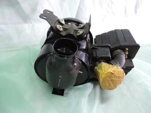 Корпус воздушного фильтра в сборе Фотон(Foton)-1039 Aumark 1103911900108
