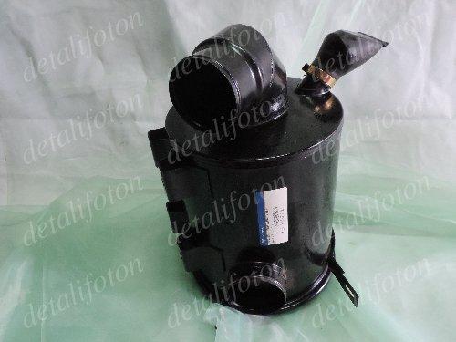 Корпус воздушного фильтра в сборе Фотон(Foton)-1049 1104911900147