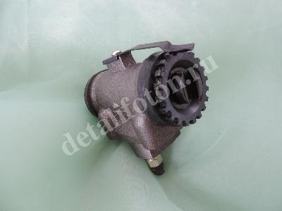 Цилиндр тормозной задний левый передний Фотон (Foton)-1049А 3502050-HF15015(FTF)