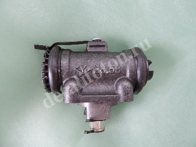 Цилиндр тормозной задний правый передний Фотон (Foton)-1049А 3502060-HF15015(FTF)