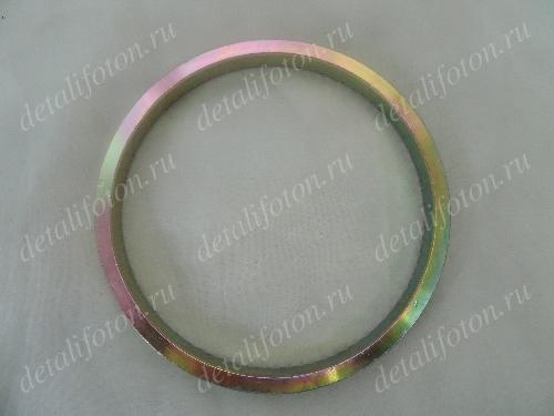 Венец датчика ABS Фотон (Foton)-1093 3140121-HF16030