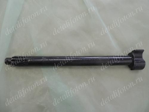 Кулак разжимной задний левый Фотон (Foton)-1051 3502101-HF16030FTB