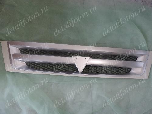 Решётка радиатора 147 см Фотон (Foton)-1069 1B20053100044