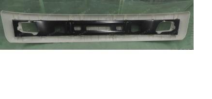 Бампер передний Фотон (Foton)-1069 1B20053100029