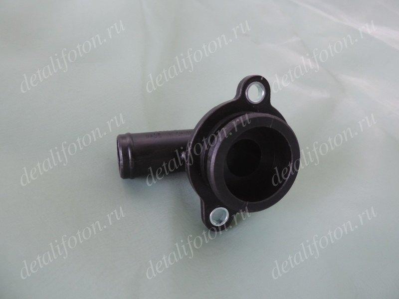 Трубка сапуна Фотон( Foton)-1051/1061 Cummins ISF 3.8 5259121