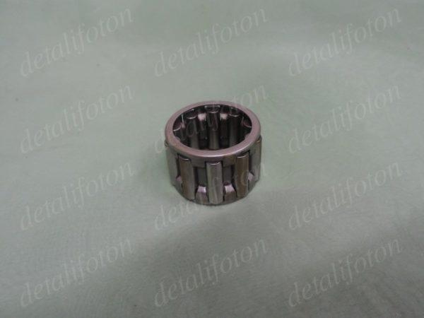 Подшипник игольчатый вторичного вала в первичный Фотон (Foton)-1069 K30x45x30