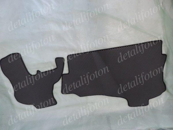 Коврики для салона Фотон(Foton)-1093/1099 1B22051210001