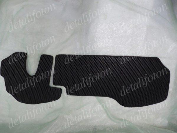 Коврики для салона Фотон(Foton)-1069 E-III 1B22051200102