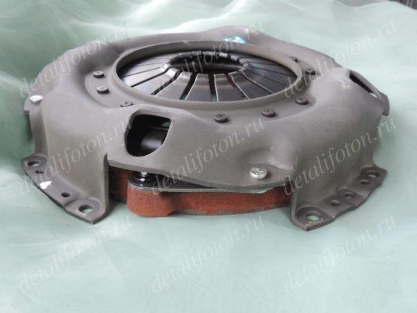 Корзина сцепления Фотон(Foton)- 1041/69/99 T65803000