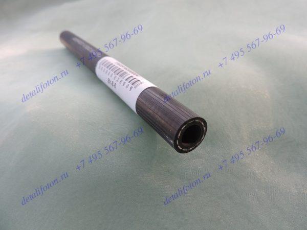 Шланг подающий главного цилиндра сцепления Фотон(Foton)-1051/1061 1103916300004