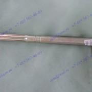 Вал переключения передач КПП Фотон (Foton)-1099 646-6070A2