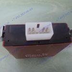 Контроллер центрального замка Фотон (Foton)-1069 1B18037500015
