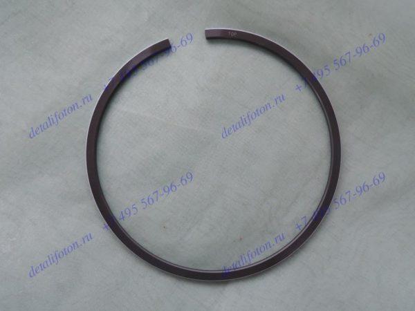 Кольцо компрессионное нижнее Фотон (Foton)-1069 1004013-420-0000A