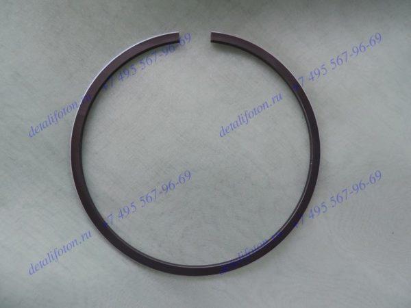 Кольцо компрессионное верхнее Фотон (Foton)-1069 1004012-420-0000A