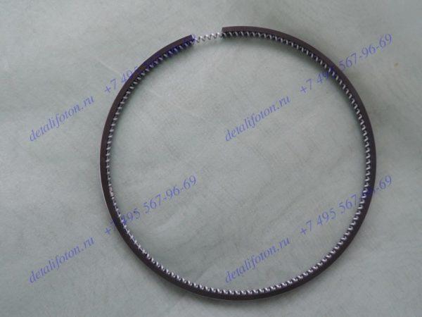 Кольцо маслосъемное Фотон (Foton)-1069 1004014-420-0000A