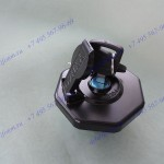 Крышка топливного бака JAC N56 1103010LD291