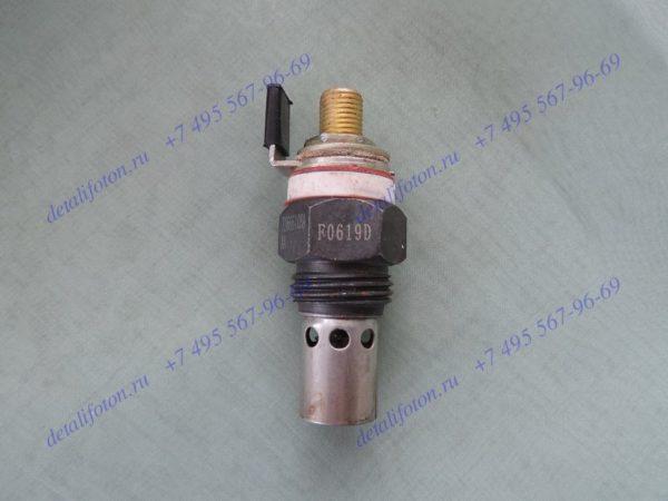 Электрофакельный подогреватель Фотон (Foton)-1049A T2666106