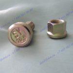 Шпилька передней правой ступицы Фотон(Foton)-1039 Aumark 31032-HF324FTL