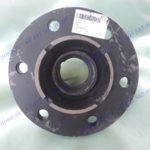 Ступица переднего колеса Фотон(Foton)-1041 1104930005210