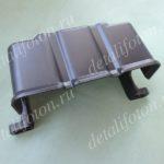Крышка блока предохранителей Фотон (Foton) L1362061400A0